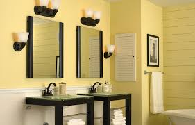 cabinet bathroom cabinets home depot harmony bathroom sinks for