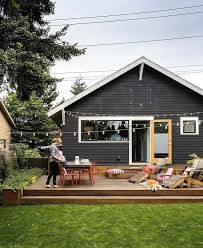Best 20 Small Patio Design Ideas On Pinterest Patio Design by Backyard Design Images U2013 Mobiledave Me