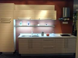shaker grey new rta kitchen cabinets in stockkitchen wall cabinet