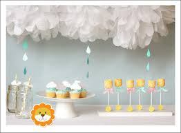 baby birthday ideas it s written on the wall ideas for your baby shower gotta see