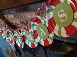 best 25 christmas yarn ideas only on pinterest cheap xmas trees