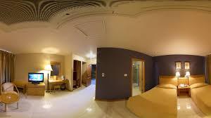 Twin Bed Room My Hotel Jordan Accommodation U003e Twin Bed Room