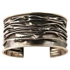 Silver Bench Jewelry Lisa Nortz At Silver Bench Jewelry Silverbenchjewelry Com