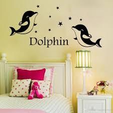 dolphin home decor splendid copper wall art home decor islamic muslin wall art wall