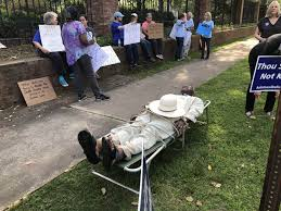 Power Of Attorney Arkansas by Arkansas Executions Censured Judge Calls For Probe Of State Ag