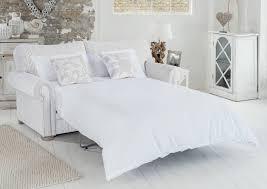 Alston Sofa Bed SurferoaxacaCom - Cheap sofa melbourne 2