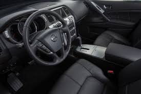 2014 nissan cube interior 2014 nissan murano reviews and rating motor trend