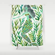 Chemistry Shower Curtains Society6 Bamboo Shower Curtain Tags 56 Unforgettable Fabric Shower