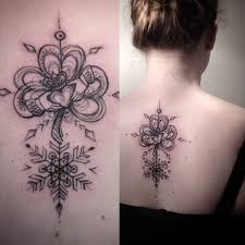 32 best claddagh tattoo designs images on pinterest tatoos