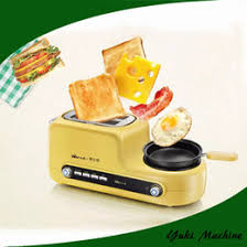 Breakfast Sandwich Toaster Discount Breakfast Sandwich Makers 2017 Breakfast Sandwich