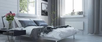 rideau pour chambre quels stores et rideaux pour une chambre
