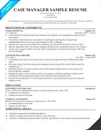 resume templates free doc senior manager resume payroll accountant resume