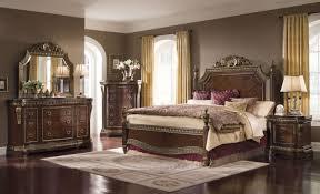 Bedding Set  Luxury King Size Bedding Sets Gargantuan Bed Sheets - Luxury king bedroom sets