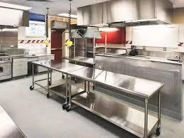 kitchen cabinet design qatar amaco united doha qatar grace