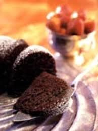 hortensia u0027s best ever chocolate pound cake recipe food network