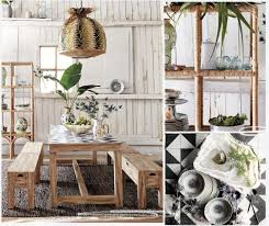anthropologie furniture spring 2015 u2013 greige design