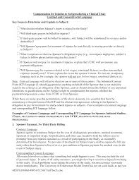 writing paper template athlete sponsorship contract template sample commercial invoice masir