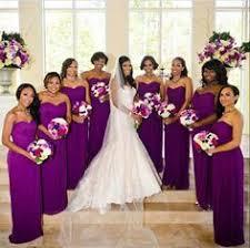 royal purple bridesmaid dresses royal purple bridesmaid dresses new wedding ideas trends