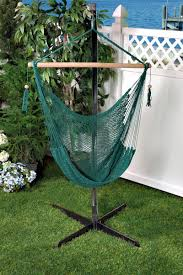 Hammock Replacement Parts Hammocks Patio Furniture Chair Slings Replacement Slings And