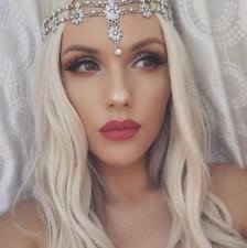 headpiece jewelry gold headpiece clothing shoes accessories ebay