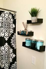Dorm Bathroom Decorating Ideas Our Kitchen At College College Spaces Girly Pinterest