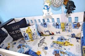 Star Wars Comforter Queen Best Quality Star Wars Bedding Queen Size Andreas King Bed