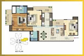 100 3000 sq ft apartment floor plan floor plans park 3000 sq ft apartment floor plan by 3 bhk 1490 sq ft apartment for sale in