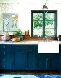backsplash wallpaper for kitchen kitchen wallpaper vinyl wallpaper kitchen wallpaper in kitchen