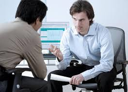 Coaching What Is Business Coaching Small Business Mentor
