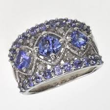 diamond earrings black friday sale black friday 2012 jewelry and diamond deals diamond studs