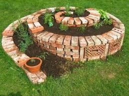 Do It Yourself Garden Art - 206 best diy garden images on pinterest gardening outdoor decor