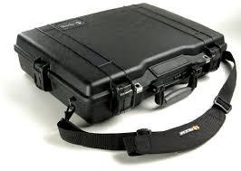 amazon black friday tactical rifle case 19 best pelican case images on pinterest pelican case gun cases