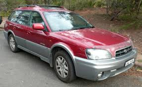 file 2003 subaru outback bh9 my03 luxury station wagon 2009 09