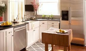 narrow kitchen with island narrow kitchen island edinburghrootmap