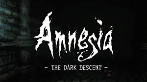 Amnesia Meme - m礫me pas peur amnesia the dark descent ps4 9 youtube
