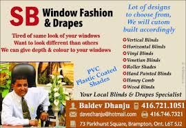 sb window fashion u0026 drapes 416 pages