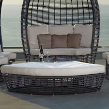 Presidio Patio Furniture by Sofas Loveseats U0026 Daybeds Outdoor Furniture Sunnyland Outdoor