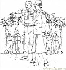 Eleanor Roosevelt Coloring Page Free Usa Coloring Pages Eleanor Roosevelt Coloring Pages