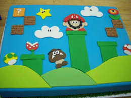 18 best 90 u0027s themed birthday party ideas images on pinterest
