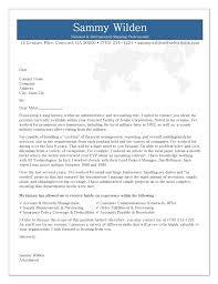 Best Free Resume Builders Best Resume Cover Letter Gallery Cover Letter Ideas