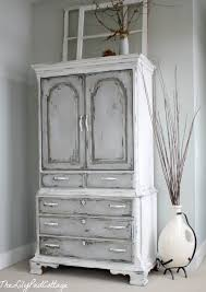 bedroom costco chest of drawers uk bedroom trend 2018 turquoise