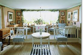 swedish country swedish country decorating get the look swedish country decor