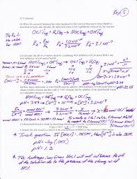 acid and base worksheet answer key worksheets