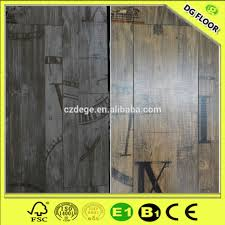 Easy Clic Laminate Flooring Traditional Living Soundproof 8mm 12mm Easy Click Premium Laminate