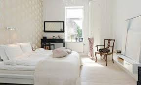 deco chambre fille bebe décoration deco chambre style scandinave 26 aulnay sous bois