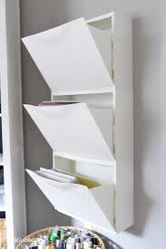 ikea hacks storage craft room storage projects diy projects craft ideas how to s