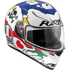 agv motocross helmets agv helmets