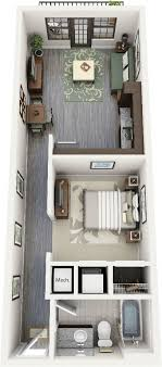 Best  Tiny House Plans Ideas On Pinterest Small Home Plans - Interior design of house plans