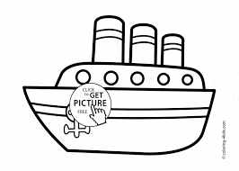 free printable space coloring pages viking sea vessel coloring page free printable space ship