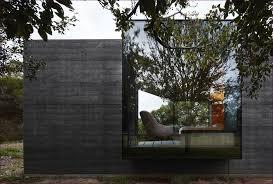 furniture stores black friday furniture winner furniture brand winner furniture ad winner